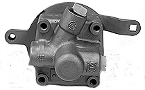 Mapco 27666 Pompe hydraulique, direction