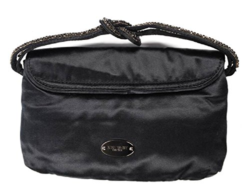 nine-west-damen-handtasche-184101-black