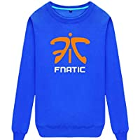 Amazon.es: Fnatic: Deportes y aire libre