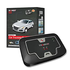 tramigo t22 c car vehicle gps tracker tracking device. Black Bedroom Furniture Sets. Home Design Ideas