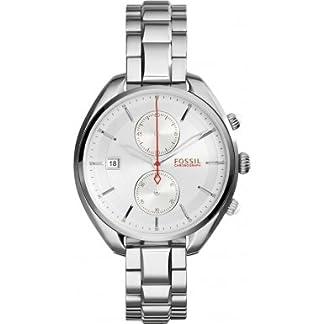 Reloj Fossil para Mujer CH2975