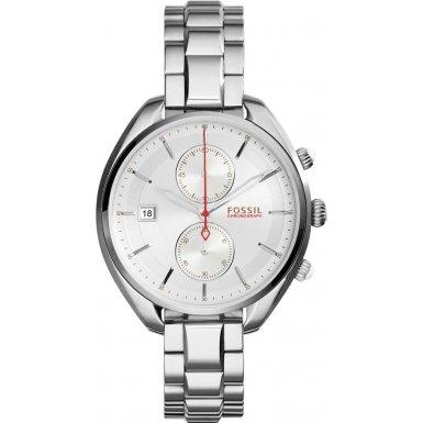 Reloj-Fossil-para-Mujer-CH2975