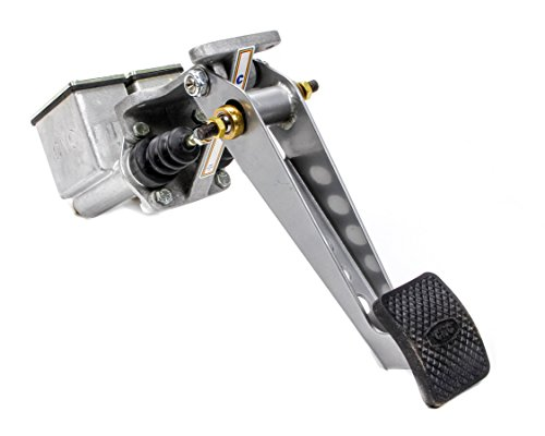 cnc-brakes-214sd-dual-cylbrake-pedal-asm-7-8in-and-1in