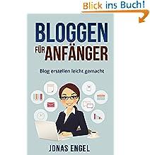 Jonas Engel (Autor) (16)Neu kaufen:   EUR 2,99