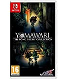 Yomawari : The Long Night