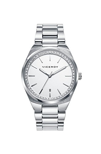 Montre Femme Viceroy 461074-07