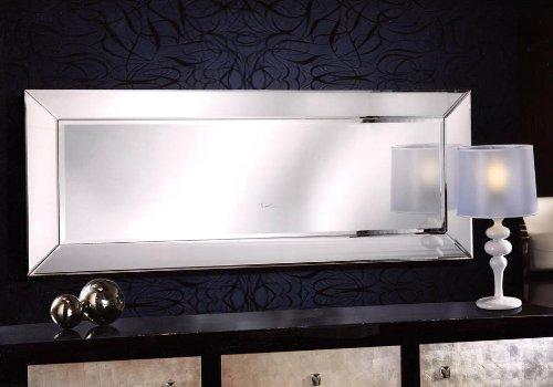 Espejos-de-Cristal-Modernos-Coleccin-ROMA-MD