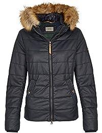 Suchergebnis auf für: Camel Jacken Jacken
