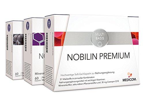 nobilin-premium-180-soft-gel-kapseln-nobilin-q10-multivitamin-nobilin-mineral-plus-nobilin-lyco