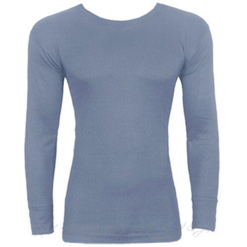 classic-couche-de-base-hommes-thermique-t-shirt-manches-longues-gilet-hiver-sous-vetement-bleu-large