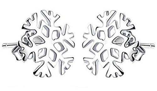hosaire-pendientes-de-copo-de-nieve-moda-muchachas-de-las-mujeres-pendientes-de-boton-nuevo-estilo-p