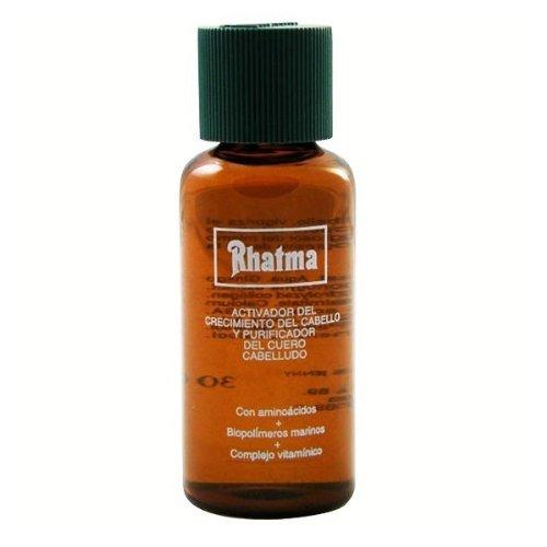 activador-capilar-30-ml