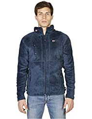 Geographical Norway - Upload_man - M