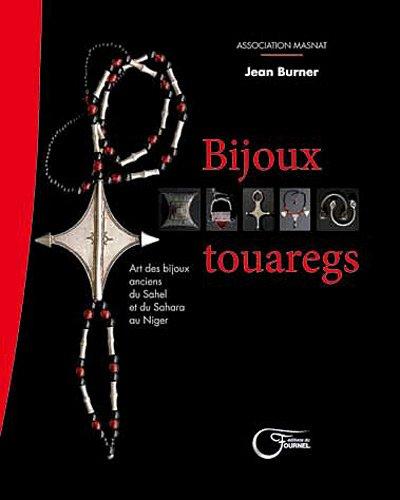 bijoux-touaregs-art-des-bijoux-anciens-du-sahel-et-du-sahara-au-niger