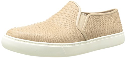 cole-haan-mujer-bowie-slip-on-fashion-sneaker