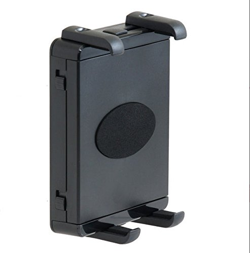 KRS - PH - KFZ Auto Pad Tablet Halter Halterung Mount für Tablet / iPad Air / iPad / iPad mini / TFT / 7.0