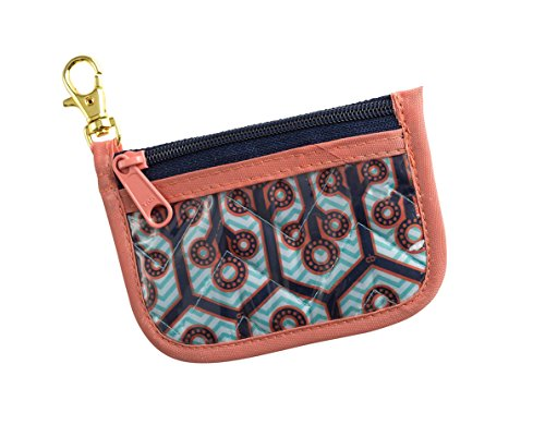 cinda-b-714022-pouch-bag-for-women-multicolour-size-one-size