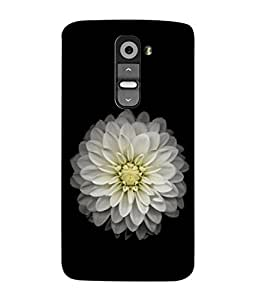 99Sublimation Designer Back Case Cover for LG G3 Mini (blur image seeds small grow )