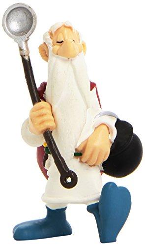 plastoy-sas-pla60504-sammelfiguren-asterix-figur-miraculix-mit-suppenkelle