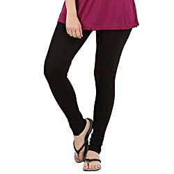 3649609d1a5537 Connect Women Leggings & Jeggings Price List in India 30 June 2019 ...