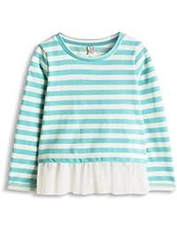 Esprit 036ee7j004 - Schösschen - Sweat-shirt - Fille