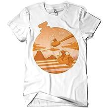 501-Camiseta Dragon Radar (Andriu)