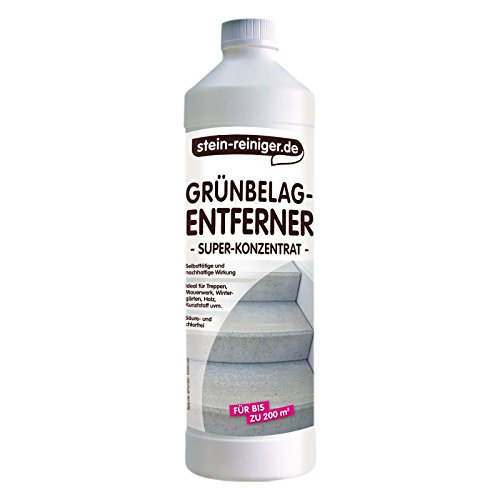 stein-reinigerde-grunbelagentferner-reinigungsmittel-grunbelag-reiniger-1l