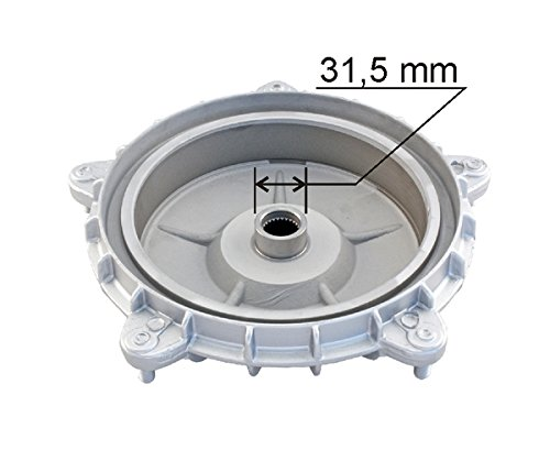 rms-tamburo-freno-postvespa-t5-px-my-11-rear-brake-drum-vespa-t5-px-my-11