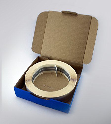 cinta-guardavivos-eco-de-30-metros-8435136152668