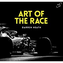 Art of the Race - V19