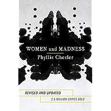 Women and Madness (English Edition)