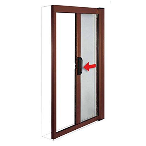 dettagli-su-zanzariera-in-alluminio-a-molla-cm-60-160x250-oriz-marrone-porta-e-finestra