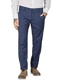 ANTONY MORATO - Homme pantalon slim fit mmtr00252/fa600040