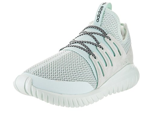 Adidas Tubular Radial Synthétique Baskets Icemin-Icemin-Cblack