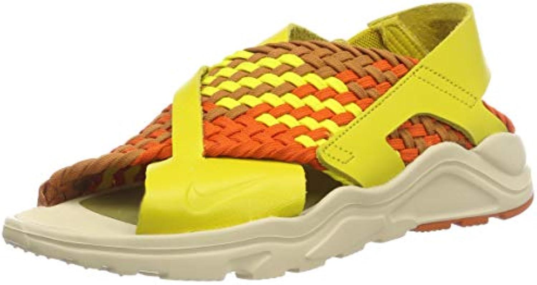 Nike W Air Huarache Ultra, Ultra, Ultra, Scarpe da Ginnastica Basse Donna   Fashionable    Maschio/Ragazze Scarpa  186bb8