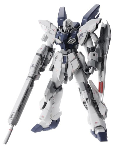bandai-hobby-msn-06s-master-grade-1-100-ka-gundam-unicorn-action-figure-sinanju-stein-version