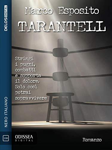 Tarantell