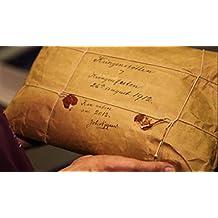 WALIO Paquete Misterioso - Caja Misteriosa Amazon