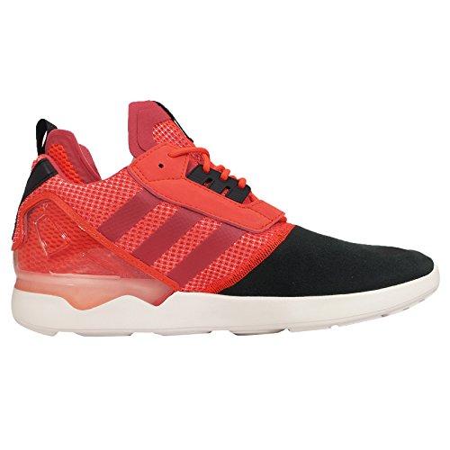 adidas ZX 8000 Boost Chaussures de sport Orange