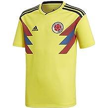 Adidas Kolumbien Trainings Jacke