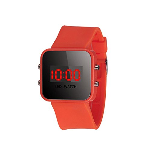 montre-sannysis-digital-affichage-digital-bracelet-orange-et-cadran-sannysis-02