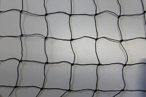 Pieloba Filet de protection balcon pour empêcher les chats de