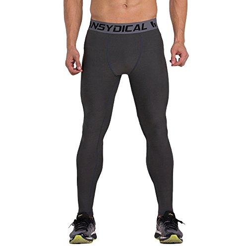 pantaloni-di-compressione-vansydical-maschili-in-esecuzione-calzamaglia-pallacanestro-palestra-panta