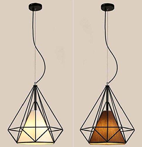 bbslt-ciondolo-diamante-di-villaggio-gabbia-in-ferro-battuto-lampadario-di-ristorante-retro-creativo