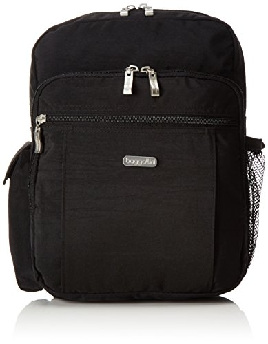 baggallini-messenger-bag-black