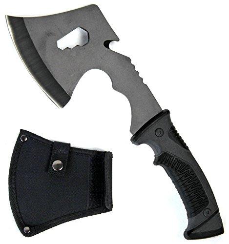 16896tomahawk-hacha-hacha-hacha-acero-supervivencia-multi-tool