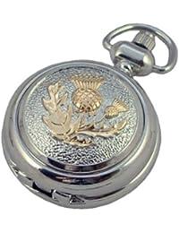 A E Williams 5825TT  ladies pendant/handbag watch