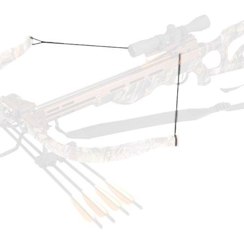 Buchner Ersatzsehne Armbrust Recurve Desert Hawk 225lbs