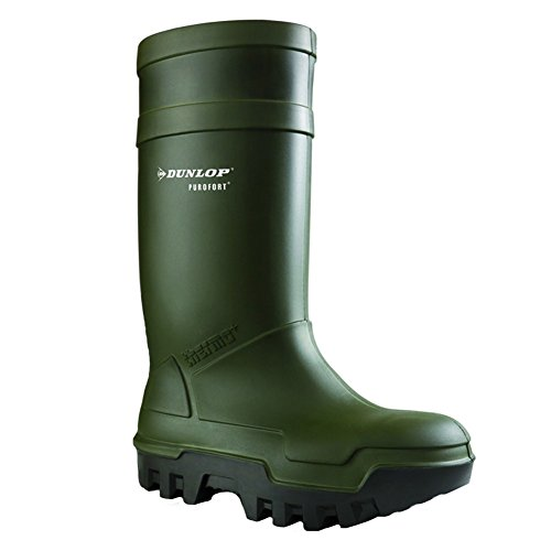 vert-dunlop-purofort-thermo-full-securite-botte-c662933
