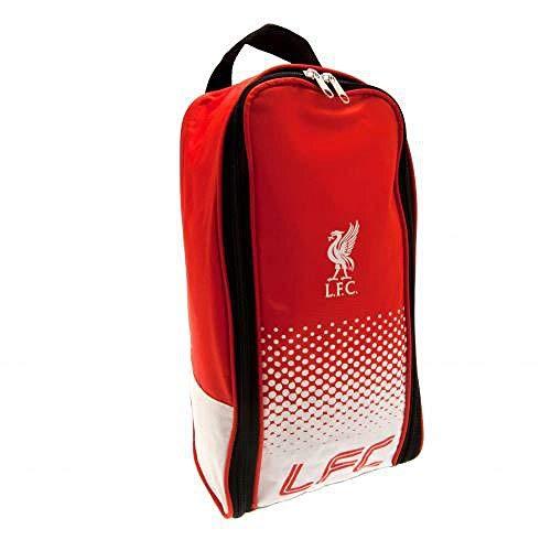 Liverpool F.C. TFS-29716